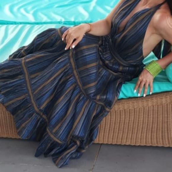 Derek Lam Dresses & Skirts - Maxi dress